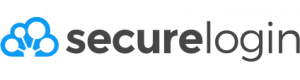 securelogin logo