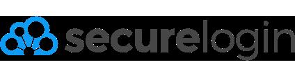Eenvoudig, snel en veilig toegang tot uw online applicaties