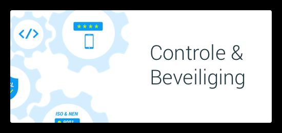 usp_controle-beveiliging