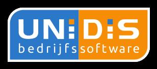 unidis logo