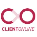 ClientOnline
