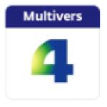Unit4 Multivers