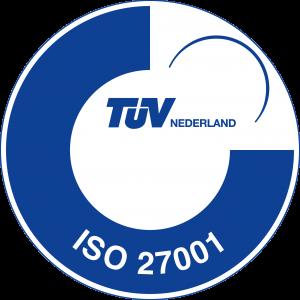 TuV Nederland